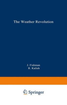 The Weather Revolution