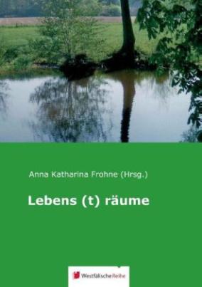 Lebens (t) räume