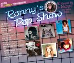Ronny's Popshow - Best Of
