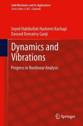 Dynamics and Vibrations