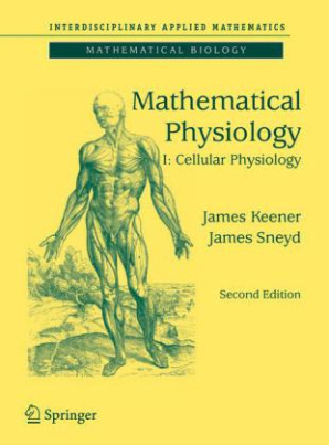 Mathematical Physiology