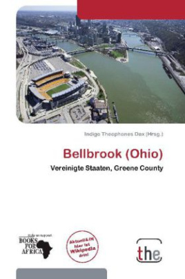 Bellbrook (Ohio)