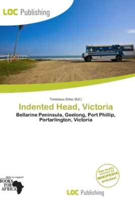 Indented Head, Victoria