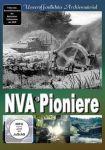 NVA-Pioniere (1DVD)