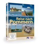Reise nach Pommern