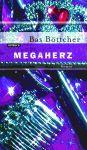 Megaherz (Mängelexemplar)