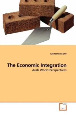 The Economic Integration