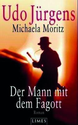 Jürgens/Moritz: Der Mann mit dem Fagott