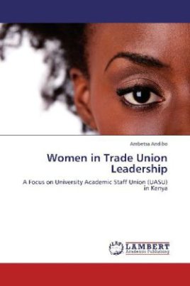 Women in Trade Union Leadership