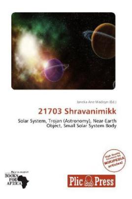 21703 Shravanimikk