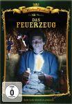 Das Feuerzeug - (DDR-TV-Archiv) (DVD)