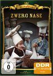 Zwerg Nase - (DDR-TV-Archiv)