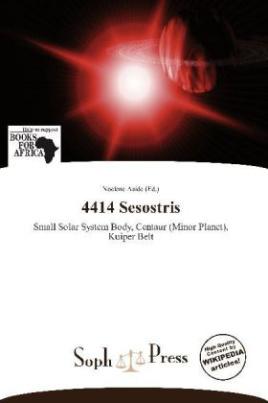 4414 Sesostris