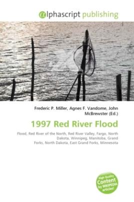 1997 Red River Flood