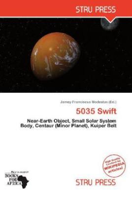 5035 Swift