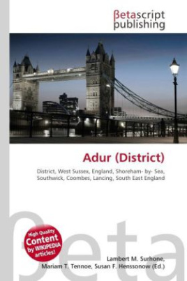 Adur (District)
