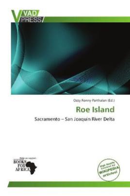 Roe Island
