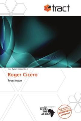 Roger Cicero