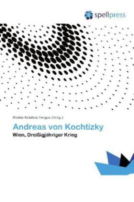 Andreas von Kochtizky