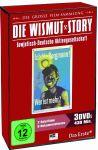 Die Wismut-Story
