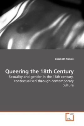 Queering the 18th Century