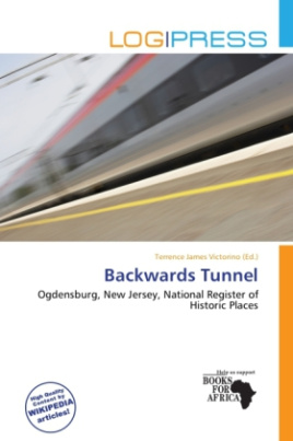 Backwards Tunnel