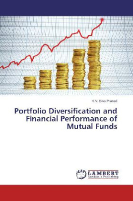 Portfolio Diversification and Financial Performance of Mutual Funds