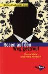 Gebhardt: Rosen auf den Weg gestreut (TB) (Mängelexemplar)