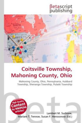 Coitsville Township, Mahoning County, Ohio
