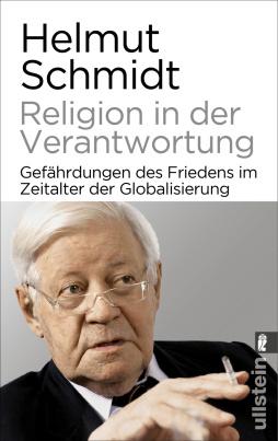 Religion in der Verantwortung