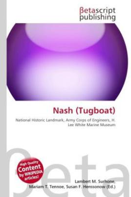 Nash (Tugboat)