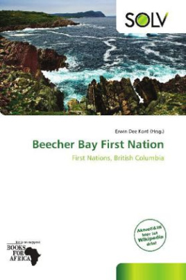 Beecher Bay First Nation