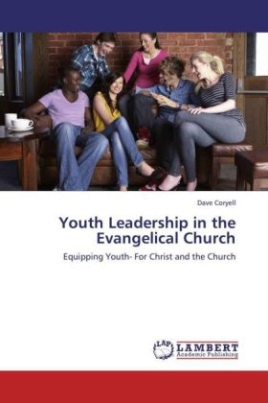 Youth Leadership in the Evangelical Church