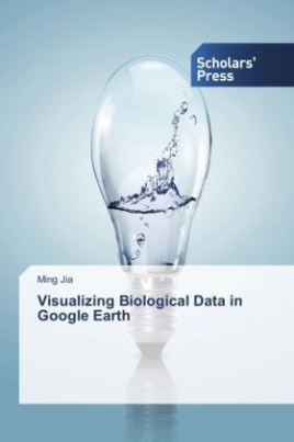 Visualizing Biological Data in Google Earth