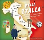 Bella Italia (Mängelexemplar)