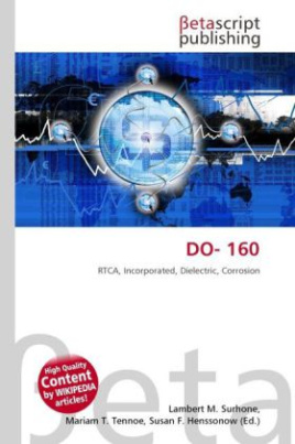 DO- 160