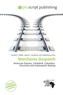 Merchants Despatch