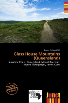 Glass House Mountains (Queensland)