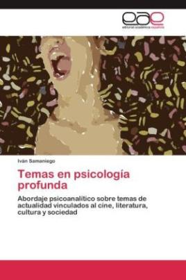 Temas en psicología profunda