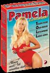 Pamela Liebespuppe
