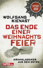 Tatort DDR - Das Ende einer Weihnachtsfeier