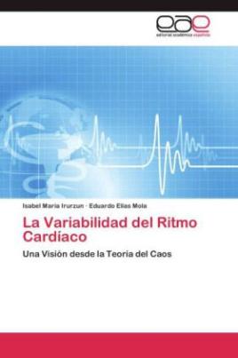 La Variabilidad del Ritmo Cardíaco