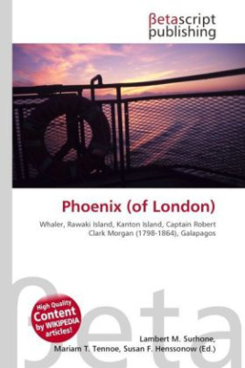 Phoenix (of London)