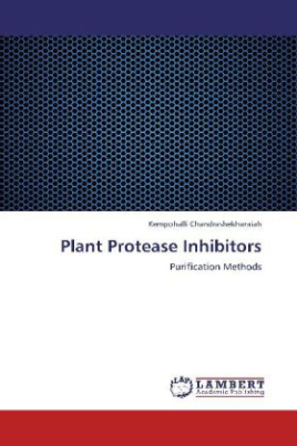 Plant Protease Inhibitors