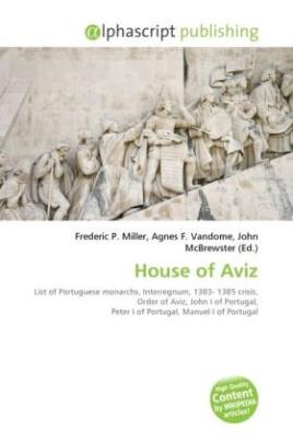 House of Aviz