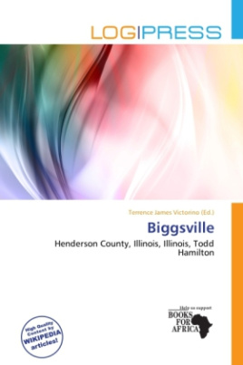 Biggsville