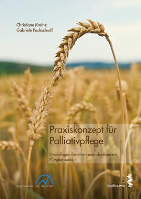 Praxiskonzept für Palliativpflege