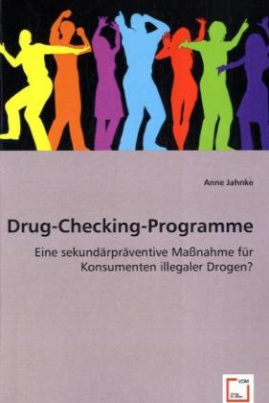 Drug-Checking-Programme