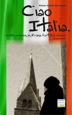 Ciao Italia. Willkommen in Frankfurt-Bornheim