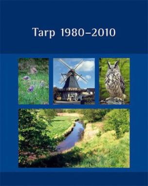 Tarp 1980-2010